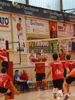 2019_10_05 – Coppa (58)