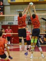 2019_10_05 – Coppa (59)