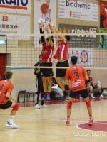 2019_10_05 – Coppa (60)