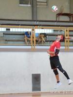 2019_10_05 – Coppa (8)