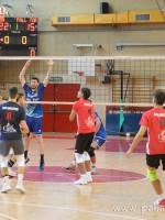 2019_10_05 – Coppa (9)