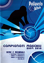 Stagione 2009-2010