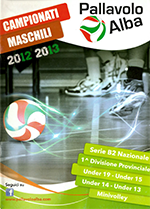 Stagione 2012-2013