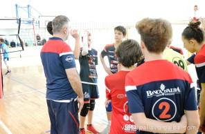 26-01-20 U16 ALBA VS VILLANOVA VBC