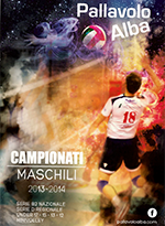 Stagione 2013-2014