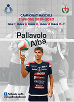 Stagione 2019-2020