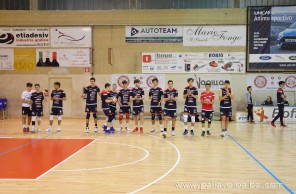 08-02-20 C ALBA VS HASTA