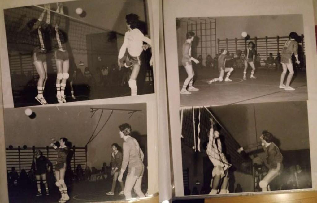 1978 gioco