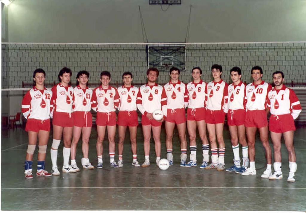 1988-89