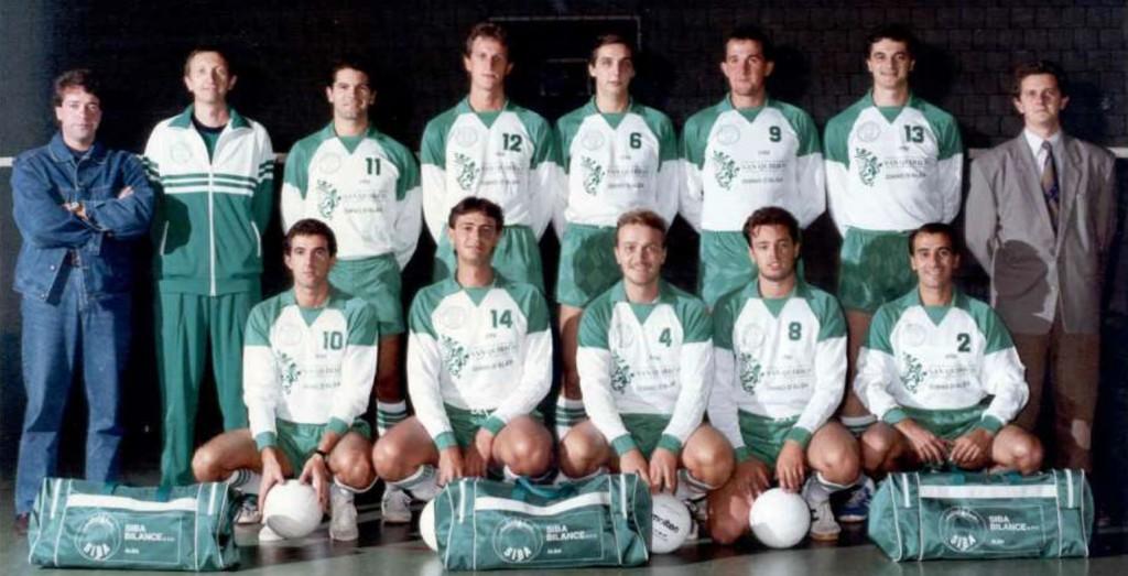 1989-90 a