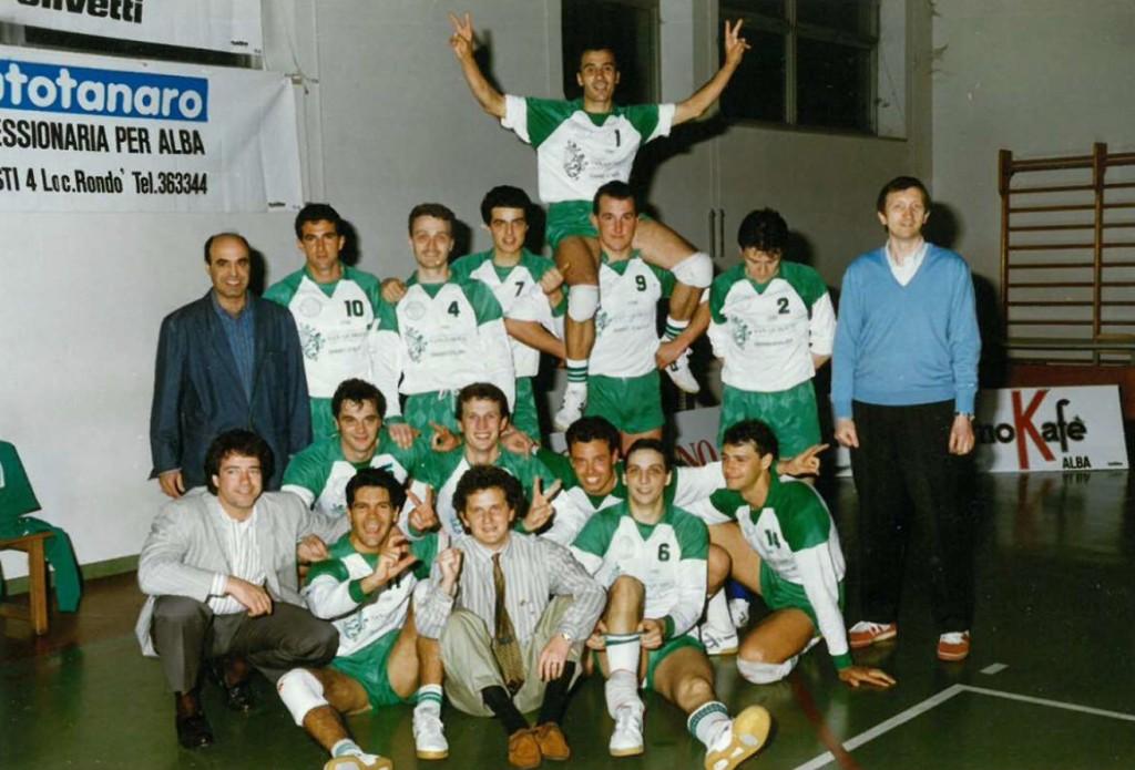 1989-90 promozione C1