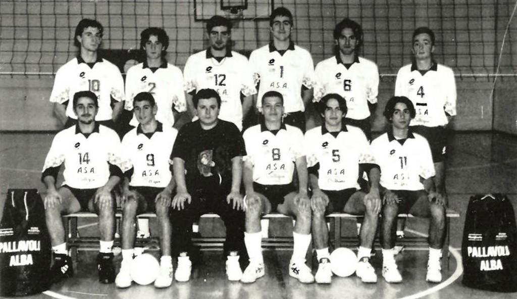 1996-97 1 div