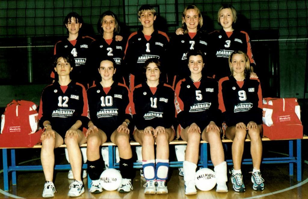 1998-99 2 div f