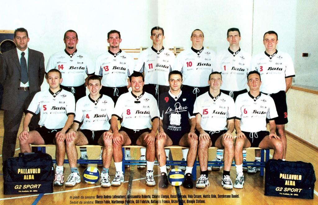 2001-02 serie C