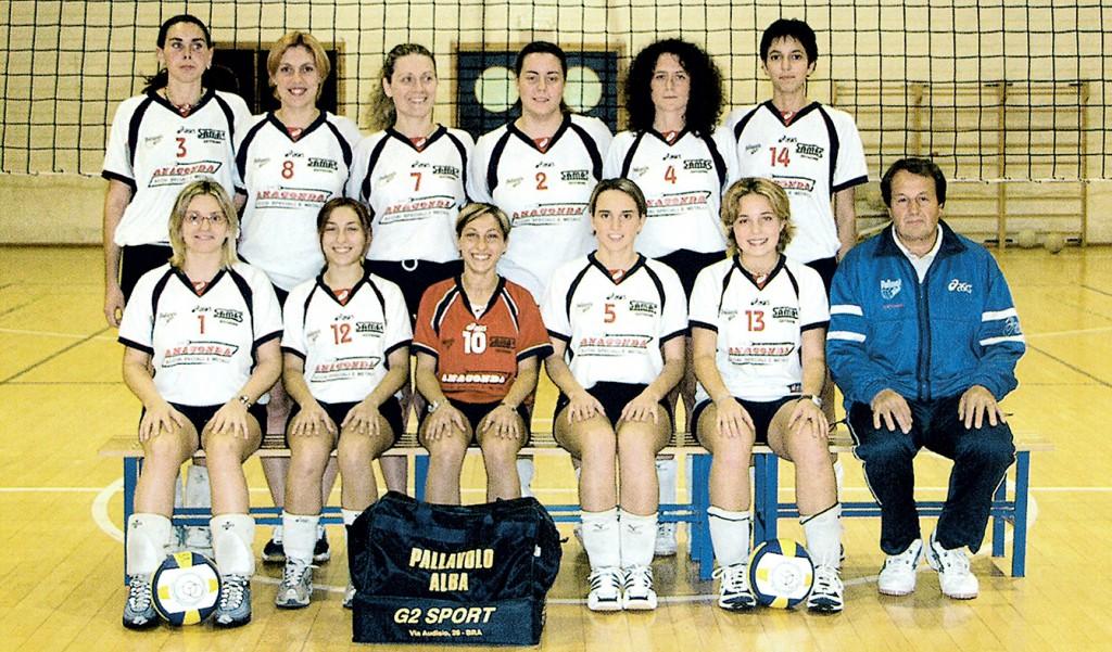 2002-03 1 div f