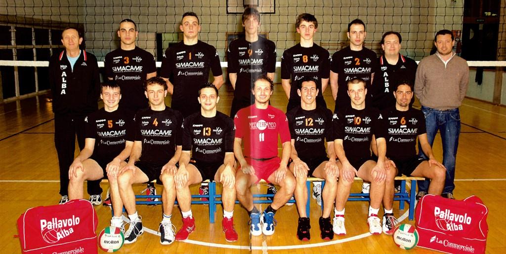 2006-07 1 serie C
