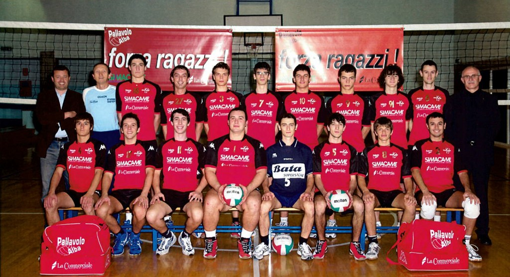 2007-08 2 prima div
