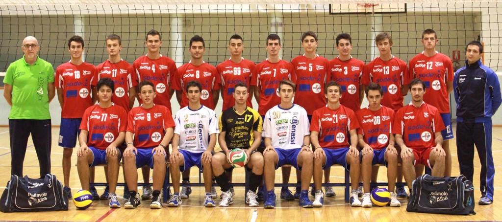 2012-13 2 prima div