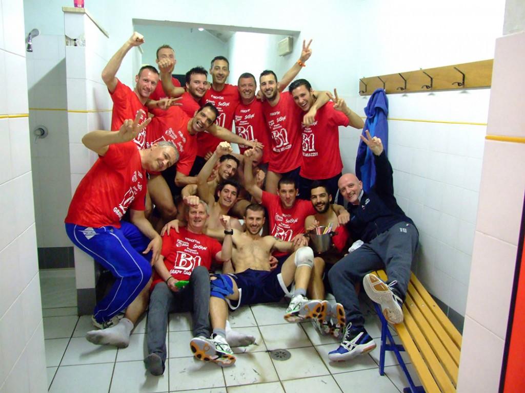 2013-14 1 promozione serie B1_3