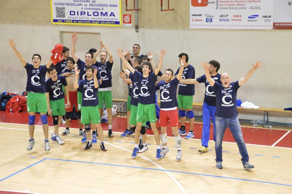 2013-14 2 promozione serie C_1
