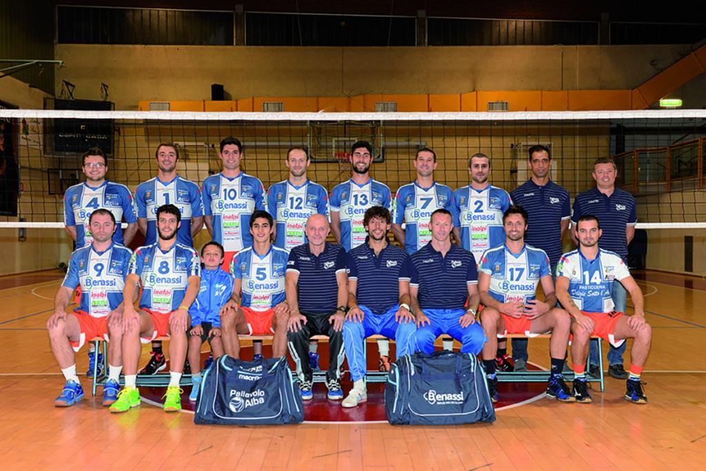 2014-15 1 Serie B1