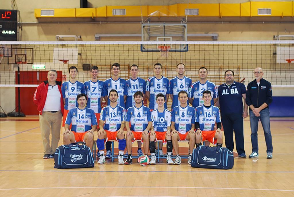 2014-15 2 Serie C