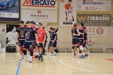 2021_02_06 - Serie C (45)